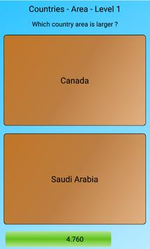 Quick Trivia screenshot 3