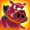 Aporkalypse - 豬的末日 图标