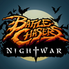 Battle Chasers: Nightwar simgesi