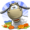Clouds & Sheep 2 for Families icon