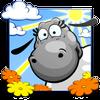 Clouds & Sheep Premium-icoon