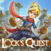 Lock's Quest APK