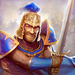 SpellForce: Heroes & Magic APK