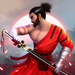 Takashi Ninja Warrior - Shadow of Last Samurai 2.09 Apk Android
