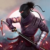 Takashi Ninja Warrior иконка