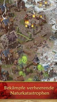 Townsmen Screenshot 4
