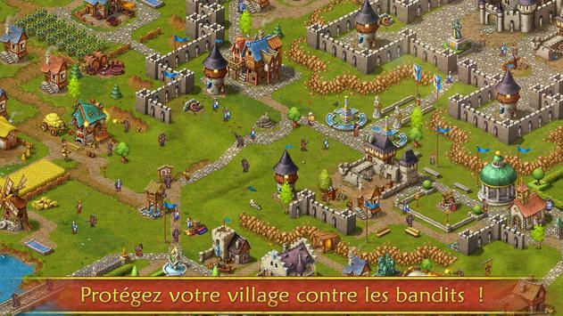 Townsmen capture d'écran 12