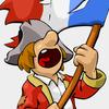 ikon Townsmen 6