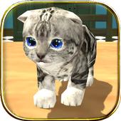 Cat Simulator : Kitty Craft on pc