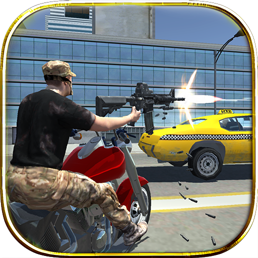 Download Grand Action Simulator – New York Car Gang For Android 2021