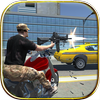 Grand Action Simulator - New York Car Gang icon