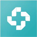 JioHealthHub: आपका स्वास्थ्य साथी APK