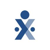 HHAeXchange icon
