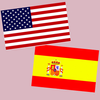 English Spanish Translator | Spanish Dictionary 아이콘