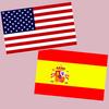 English Spanish Translator | Spanish Dictionary icon