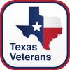 Texas Veterans 圖標