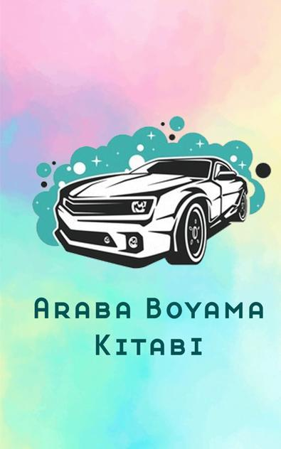 Araba Boyama For Android Apk Download