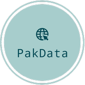 PakData for Android - APK Download