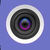 CamHi icon