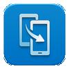 Phone Clone-icoon