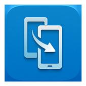 Phone Clone ikona