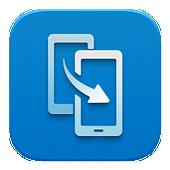 Icona Phone Clone