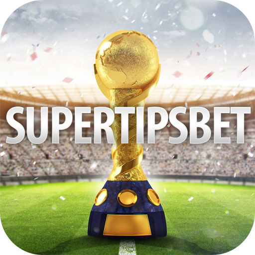 Super betting tips sports betting slogans