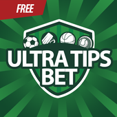50 kr gratis betting tips federal ban on sports betting
