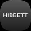 Hibbett Sports आइकन