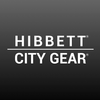 Hibbett | City Gear icon