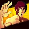 Icona Bruce Lee