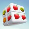 Cube Master 3D 图标