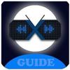 ikon Higgs Domino Guide X8 Speeder
