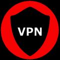 High Speed VPN - Best Free Vpn