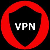 High Speed VPN - Best Free Vpn icon