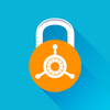 PassVault: Password Manager & Secure Card Wallet-icoon