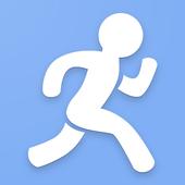 JogTracker icon
