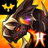 Dragon Village 2 - Dragon Collection RPG icon