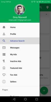 Swap Hub - Buy, Sell and Swap screenshot 4