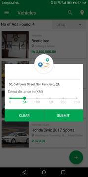 Swap Hub - Buy, Sell and Swap screenshot 6
