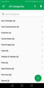 Swap Hub - Buy, Sell and Swap screenshot 8