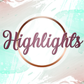 Highlight Cover Creator
