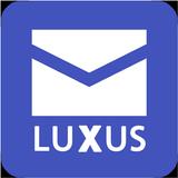 LuxusMail