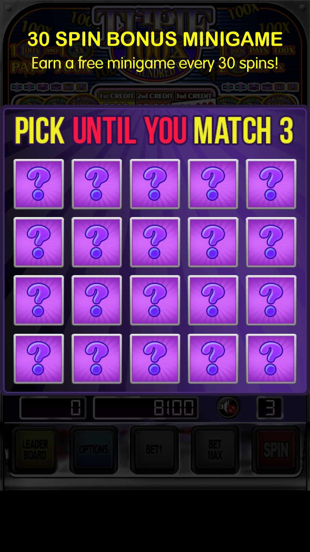 Slot game sultan play