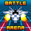 Hovercraft: Battle Arena icône