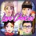 Highschool Romance - Love Story Games