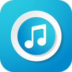 mp3 player - music player APK