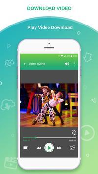 Video-Downloader Screenshot 5