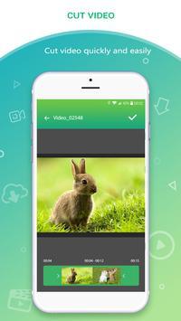 Video-Downloader Screenshot 6