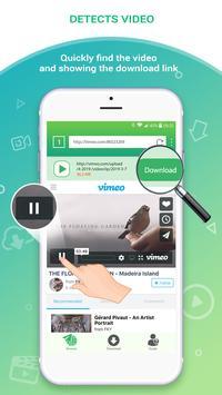 Video-Downloader Screenshot 7